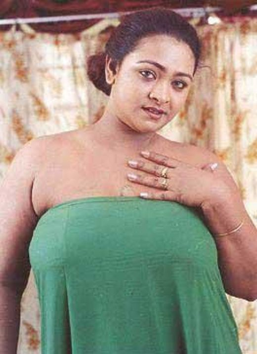 Shakeela – Hot Mallu Actress | Sexy Babes